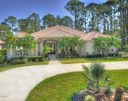 2728 Autumn Leaves Drive, Port Orange image