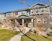 10437 Garland Drive, Westminster image