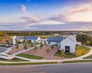 214 Orchard Park Dr, Liberty Hill image