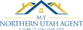 My Northern Utah Agent Group