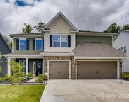 182 Chance  Road, Mooresville image