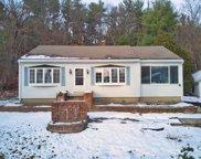 42 W Prescott St, Westford, Massachusetts image
