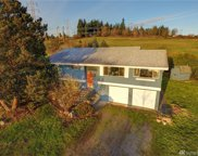 7919 Foster Slough Rd, Snohomish image