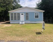 815 Royalette Drive, North Augusta image