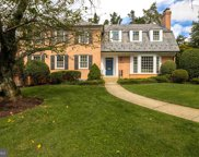 3701 Woodbine St, Chevy Chase image