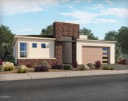 1140 E Cherrywood Place, Chandler image