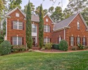 6207  Savannah Grace Lane, Huntersville image
