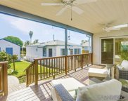 873/875 Opal St, Pacific Beach/Mission Beach image