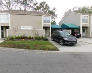 6912 Lakeview Court, Tampa image