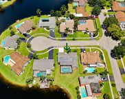 8704 Sw 52nd St, Cooper City image