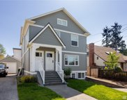 7326 13th Ave NW, Seattle image