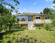 117 Clearview Drive, Port Moody image