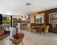 2424 Nw 8th Ave, Wilton Manors image