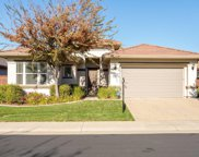 2032  Leighham Drive, Roseville image