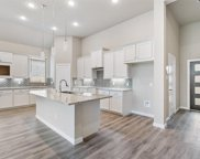 4518 Silver Moon Drive, Spring image