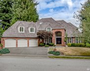 5783 NW Lac Leman Dr, Issaquah image