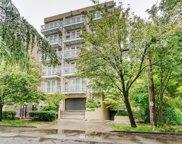 322 Belmont Avenue E Unit #303, Seattle image