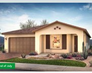 19436 S 208th Place, Queen Creek image
