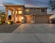 43273 W Knauss Drive, Maricopa image