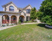 12935 Walking Horse, Helotes image