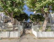 8801 Cedros Avenue Unit #15, Panorama City image