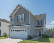 5599 Sun Coast Drive, Wilmington image