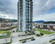 660 Nootka Way Unit 902, Port Moody image