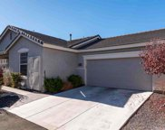1708 Burwood Circle, Reno image