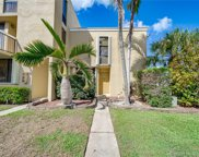 2901 Sw 87th Ave Unit #604, Davie image