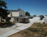 7296 W Copperview Dr, Magna image