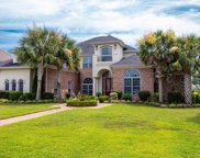 273 Shoreward Dr., Myrtle Beach image