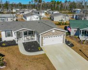 1417 Autumn Creek Ct., Conway image