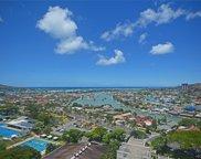 6770 Hawaii Kai Drive Unit 1407, Honolulu image