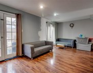 4624 San Jacinto Street Unit D, Dallas image