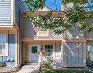 10737 W Dartmouth Avenue, Lakewood image