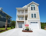 220 Lands End Blvd., Myrtle Beach image