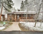 26758 Joy Street, Conifer image