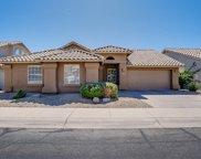 1417 E Briarwood Terrace, Phoenix image