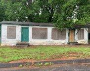517 Sylvia  Street Unit #517-519, Statesville image