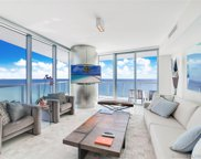 17001 Collins Ave Unit #1908, Sunny Isles Beach image