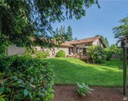 8702 105th St Ct SW, Lakewood image