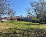 4810 Belmont Avenue, Dallas image