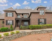 1131 Greystone Cove Dr, Hoover image