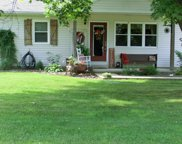1361 Wagner  Drive, Perry Twp image