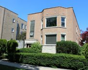 6325 North Richmond Street, Chicago image