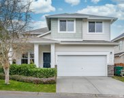 14310 70th Ave SE, Snohomish image