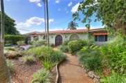 6241 Sw 59th St, South Miami image