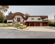 758 E Mutton Hollow Rd N, Kaysville image