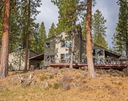 70994 Meadow Grass Unit GH47, Black Butte Ranch image