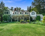 20 Innes Road, Scarsdale image